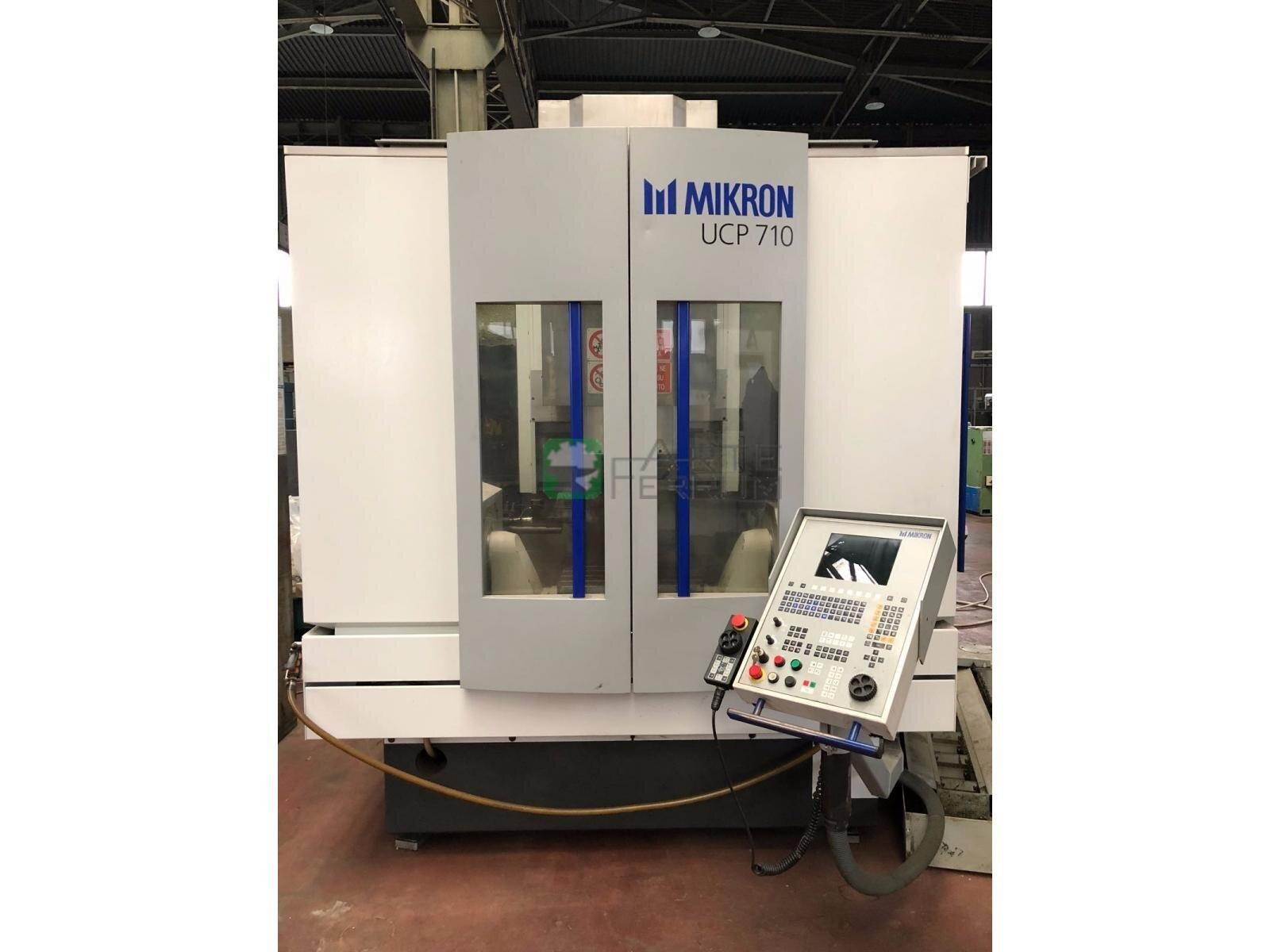 /en/mikron-710-ucp-vcp-5-axis-vertical-machining-center-detail